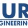 Eureka Engineering Enterprises (@eurekaengg) Avatar