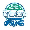 Plumber Balwyn - Taylor & Sons (@taylorsonsau) Avatar