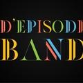 D'Episode Band (@depisode_band) Avatar