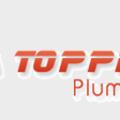 A Topping Plumbing (@atoppingplumbing) Avatar