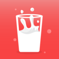 Lactose Free (@lactosefreelife) Avatar
