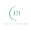 Women in Dentistry - Victoria (@womenindentistryvic) Avatar