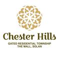 Chester Hills (@chesterhillssolan) Avatar