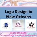 neworleans logodesign (@neworleanslogodesign) Avatar