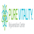 Pure Vitality Center (@purevitalityla) Avatar