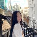 Tiffany Chan (@tingggg) Avatar