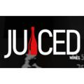 Juiced Wines (@juicedwines) Avatar