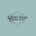 Couples Therapy Center of NJ (@couplestherapycenterofnj) Avatar