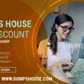 DumpsHouse (@dumpshouse01) Avatar