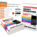 Marketing book (@smartphonemarketing) Avatar