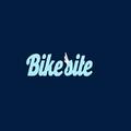 Bike  (@bikesite) Avatar
