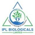 iplbiological (@iplbiological) Avatar