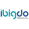 iBigDo Technologir (@ibigdo) Avatar