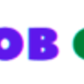 SURE JOB ONLINE (@surejobonline) Avatar