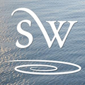 Silverwater Productions LLC (@silverwaterproductionsllc) Avatar