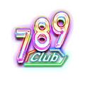 789 Club game bài đổi thưởng (@789gameclub) Avatar