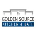 Golden Source Kitchen & Bath (@goldensourcekitchen) Avatar