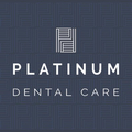 Platinum Dental Care (@platinumdental) Avatar