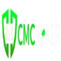 CMCPoker (@cmcpkr) Avatar