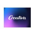 Video Production Melbourne (@video-production-melbourne) Avatar