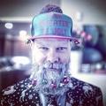 Petur Kristjansson (@pezti) Avatar