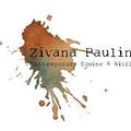 Zivana Art (@zivanaart) Avatar