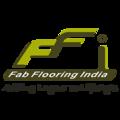 Fab Floorings (@fabfloorings) Avatar