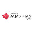 Complete Rajasthan (@completerajasthan) Avatar