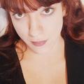 Stacy Maya (@stacymaya) Avatar