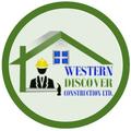 Western Discover Construction Ltd. (@westernconstruction) Avatar