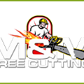 Tree Service Cutting & Removal (@treeservicecutting) Avatar
