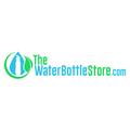 Reusable Water Bottles Best Online (@thewaterbottlestore) Avatar