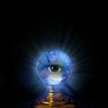 Call Psychic Now (@tarotcards173) Avatar