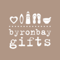 Byron Bay  (@byronbaygifts21) Avatar