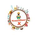 travelleerx (@travelleerx) Avatar