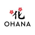Ohana Japanese Language School (@ohanajapaneseschool) Avatar