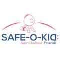 Safe-O-Kid (@safeokid) Avatar