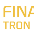 Finance Tron Token (@financetrontoken) Avatar