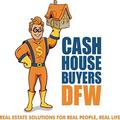 Cash House Buyers DFW (@cashhousebuyersdfw) Avatar