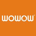 WOWOW FAUCET (@wowowfaucetusa) Avatar