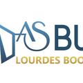 As Bus Company (@asbuscompany) Avatar