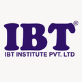 IBT Amriar (@ibtamritsar) Avatar