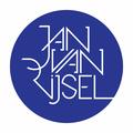 Jan Van Rijsel (@teddy2teuf) Avatar