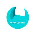 World Of Scuba (@worldofscuba) Avatar