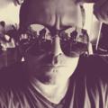 Mr (@mrced) Avatar