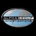 (@alphagroupinvestigations) Avatar