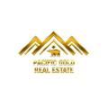 Pacific Gold Real Estate (@pacificgoldrealestate) Avatar
