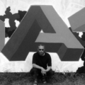Kai Arponen (@kaiarponen) Avatar