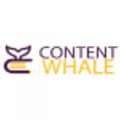 Content W (@contentwhale01) Avatar