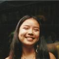 Crystal Lui (@crystal_lui) Avatar